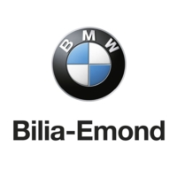 BMW Bilia Emond