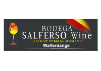 Bodega Salferso Wine