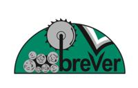 Bois Brever