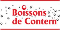 Boissons de Contern