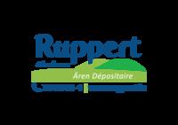 Maison Ruppert sàrl
