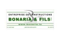 Bonaria & Fils