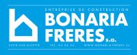 Bonaria Frères