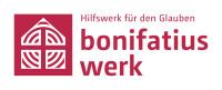 Bonifatiuswerk Magdeburg