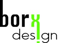 Borx Design