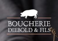 BOUCHERIE DIEBOLD & FILS