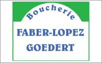 Boucherie Faber-Lopez