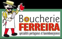 Boucherie Ferreira