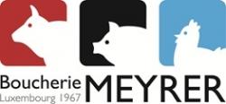Boucherie Meyrer