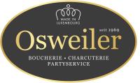 Boucherie Osweiler