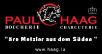 Boucherie Paul Haag