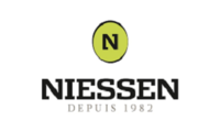 Boucherie-Traiteur Niessen