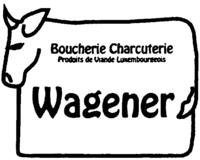 Boucherie Wagener