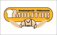 Boulangerie Molitor