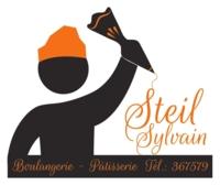 Boulangerie Steil Sylvain
