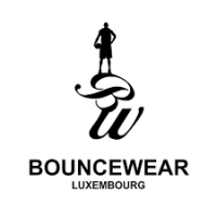 Bouncewear Luxembourg