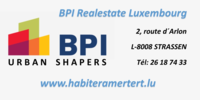 BPI Luxembourg