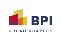 BPI Urban Shapers