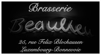 Brasserie Beauieu