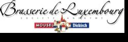 Brasserie de Luxembourg Mousel-Diekirch SA