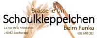 Brasserie Um Schoulkleppelchen
