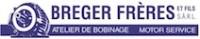 Breger & Frères