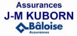 Bureau d'Assurances J.M Kuborn