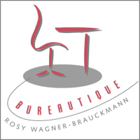 Bureautique Rosy Wagner-Brauckmann