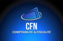 C.F.N. Gestion SA