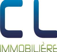 C & L Immobilière