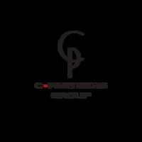 C. Partners Group