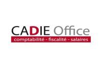 Cadie Office