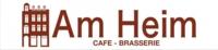Cafe Am Heim