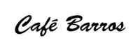 Café Barros