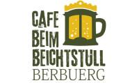 Café beim Beichtstull