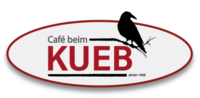 Café Beim Kueb