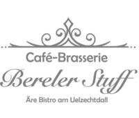 Café-Brasserie Bereler Stuff