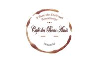 Café des bons amis