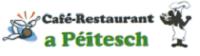 Café-Restaurant a Péitesch