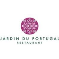 Café-Restaurant Jardin du Portugal