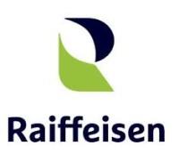 Caisse Raiffeisen