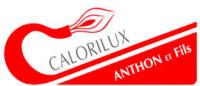 Calorilux