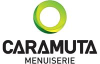 CARAMUTA Menuiserie