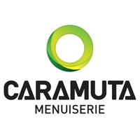 Menuiserie Caramuta