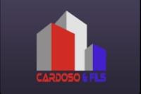 Cardoso et Fils