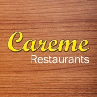 Careme Restaurants