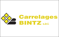 Carrelages Bintz