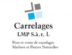 Carrelages LMP s.àr.l.