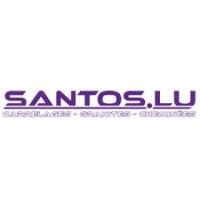 Carrelages Santos