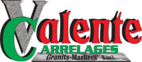 Carrelages Valente